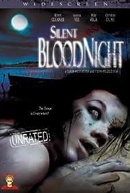 Silent Bloodnight (2006)