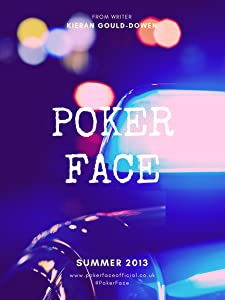 Movies hd download 720p poker face (2013) by james postlethwaite.