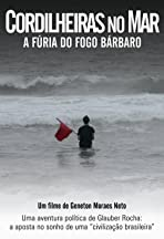 Cordilheiras no Mar: A Fúria do Fogo Bárbaro