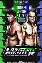 The Ultimate Fighter: Brazil 3
