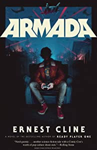 Armada in hindi free download