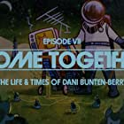 Come Together (2018)