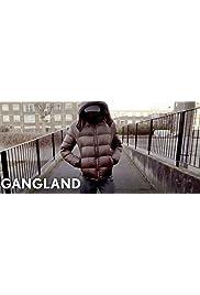 Gangland series 2
