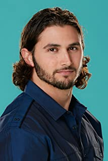 Victor Arroyo Picture