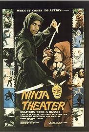 Sakura Killers(1987) Poster - Movie Forum, Cast, Reviews