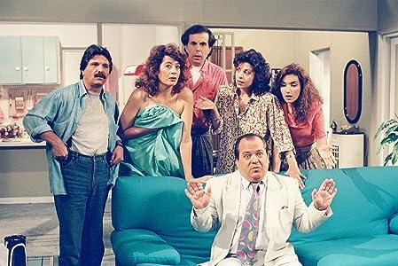Ver flujo de películas gratis Oi afthairetoi: Episode #1.1  [DVDRip] [320p] (1989)