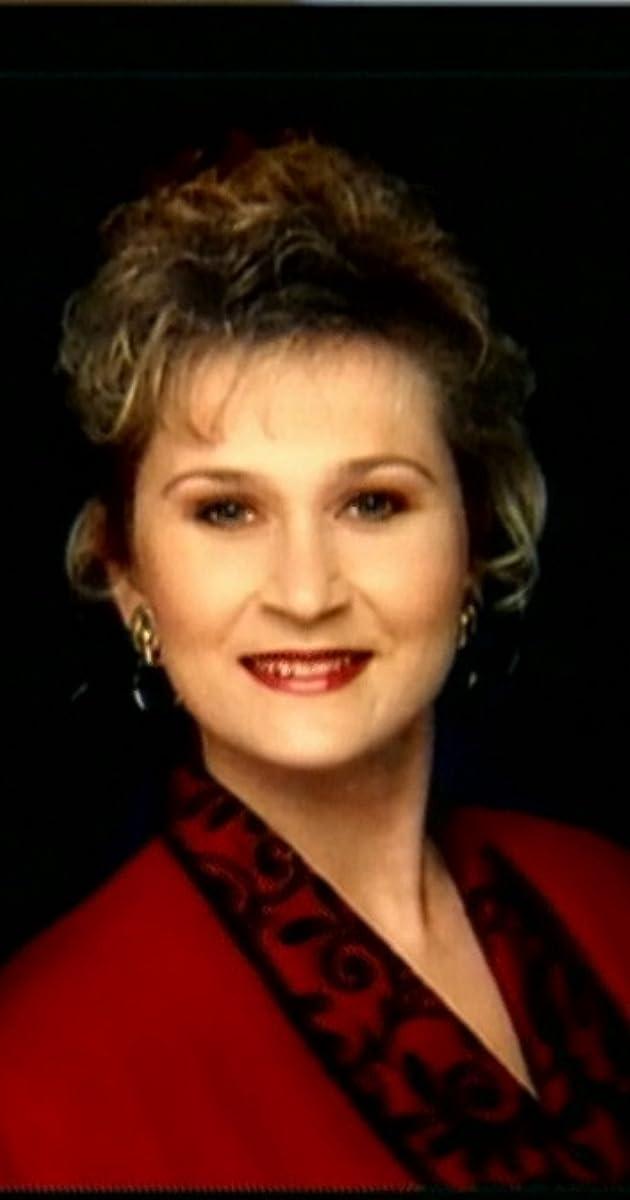 Forensic Files Shot Of Vengeance Tv Episode 2003 Imdb