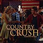 Munro Chambers and Madeline Merlo in Country Crush (2016)