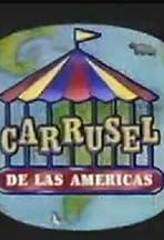 Carrusel de las Américas