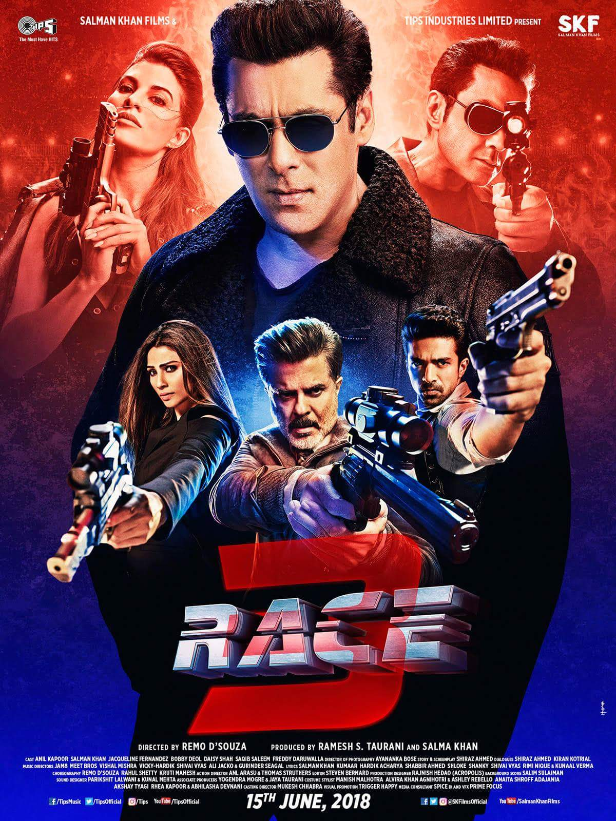 Picture full movie download race 3 filmyzilla 1080p