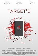 Target'd