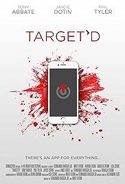Target'd Poster