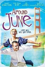 Around June(2008) Poster - Movie Forum, Cast, Reviews