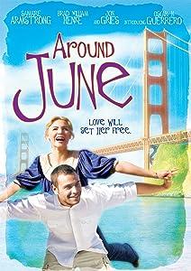Movie downloads for pc Around June [iTunes]