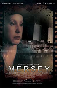Movies 1080p direct download Mersey by none [mpeg]