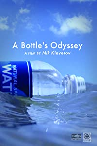 A Bottle's Odyssey in hindi 720p