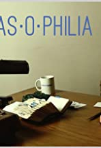 Nasophilia