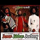 Amar Akbar Anthony (1977)