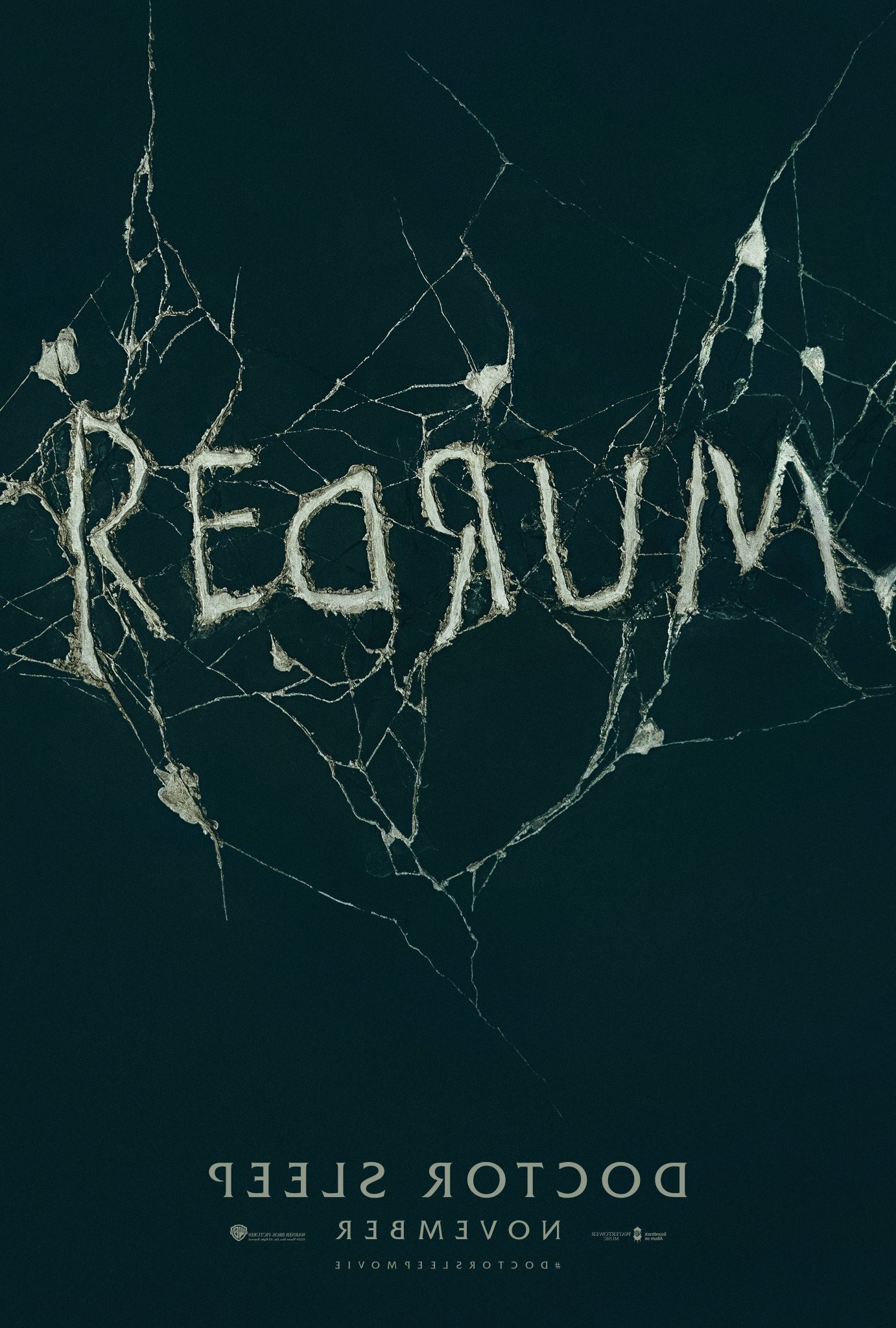 Doctor Sleep (2019) - IMDb