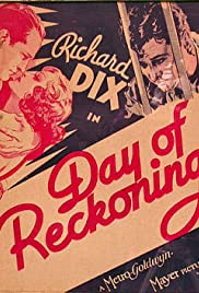 Day of Reckoning Poster