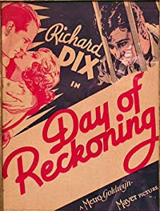 Divx hd movie downloads for free Day of Reckoning [320p]