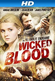 Wicked Blood (2014) 1080p