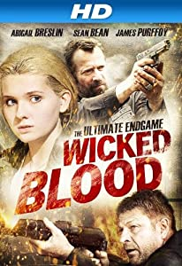 Watch xvid movies Wicked Blood USA [Avi]