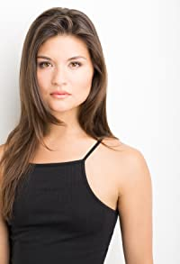 Primary photo for Phillipa Soo