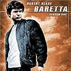 Baretta (1975)
