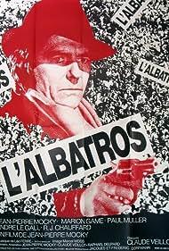 L'Albatros (1971)