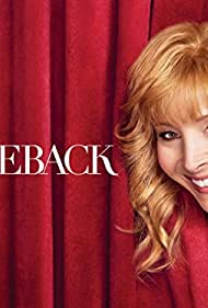 The Comeback (2005)