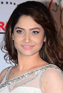 Ankita Lokhande Picture