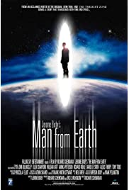 The Man from Earth (2007) filme kostenlos