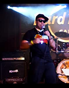Watch downloaded movie PT the Gospelspitter: Live Music Showcase by none [Mkv]