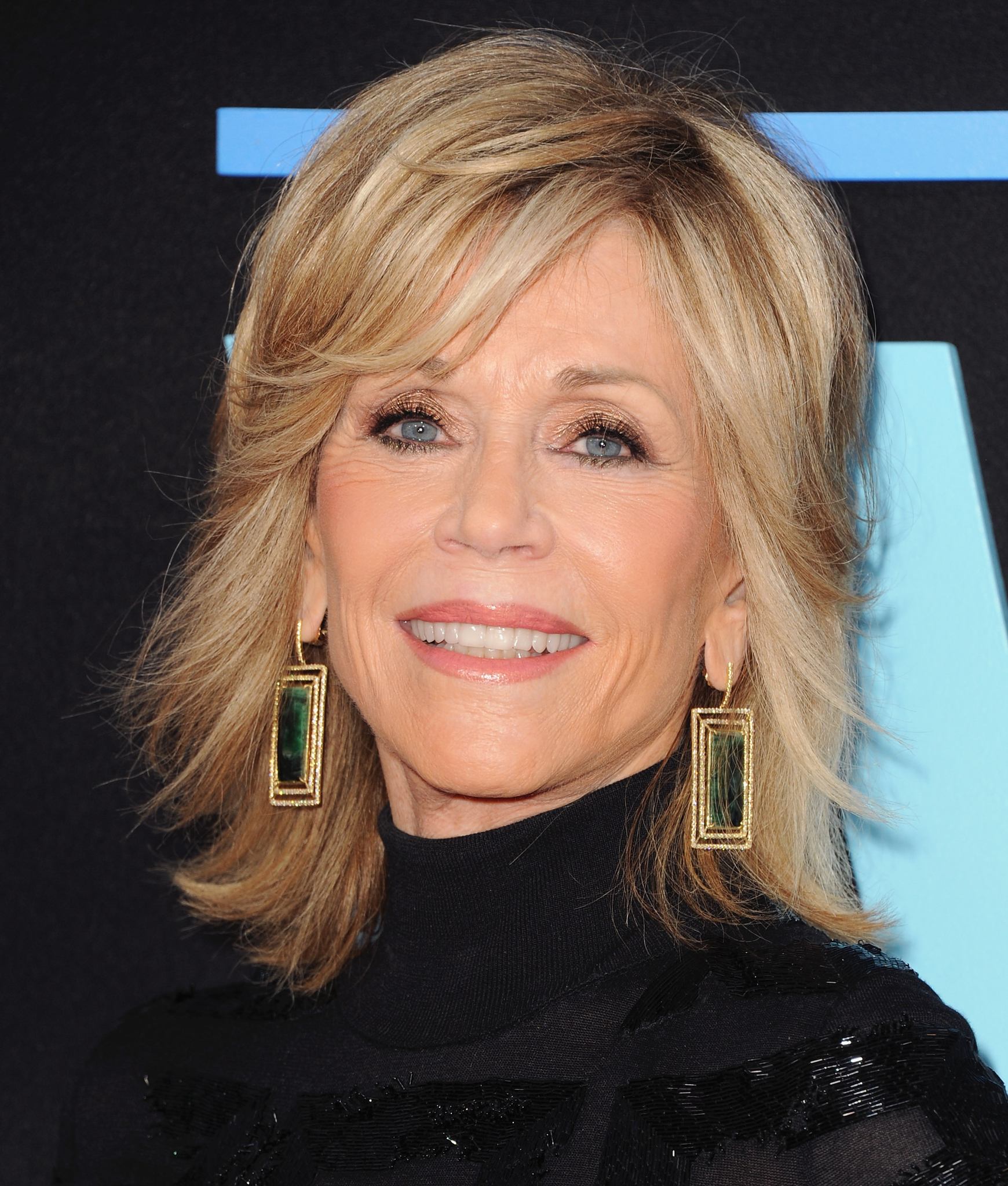 Image result for Jane Fonda images