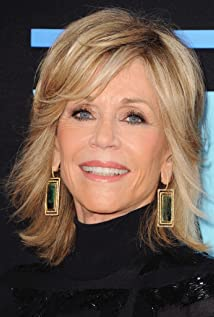 Jane Fonda New Picture - Celebrity Forum, News, Rumors, Gossip