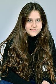 Primary photo for Giulietta Rebeggiani