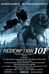 Top downloading movie websites Redemption 101 USA [720