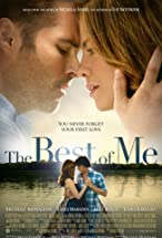 Primary image for The Best of Me
