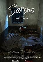 Sarino