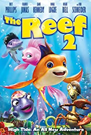 The Reef 2: High Tide (2012) 720p