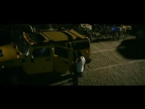 Shaitan (2011) Trailer