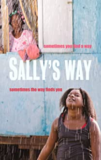 Sally's Way (2015)