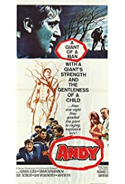 Download Andy (1965) Movie