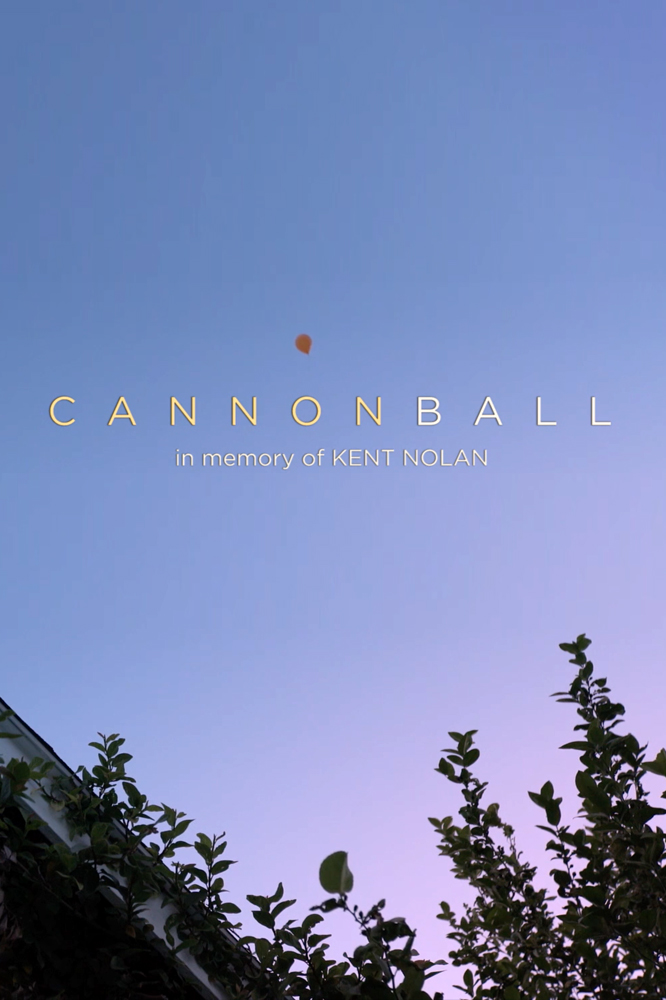 Cannonball 2016