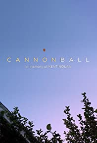 Primary photo for Cannonball