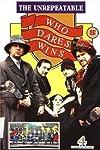 Who Dares Wins (1983)