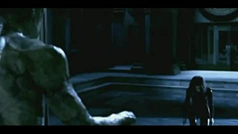 Underworld 2003 Imdb