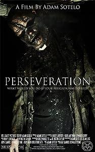 Beste nettsted for nedlasting av nye filmer Perseveration USA by Adam Sotelo [720x576] [1280p]