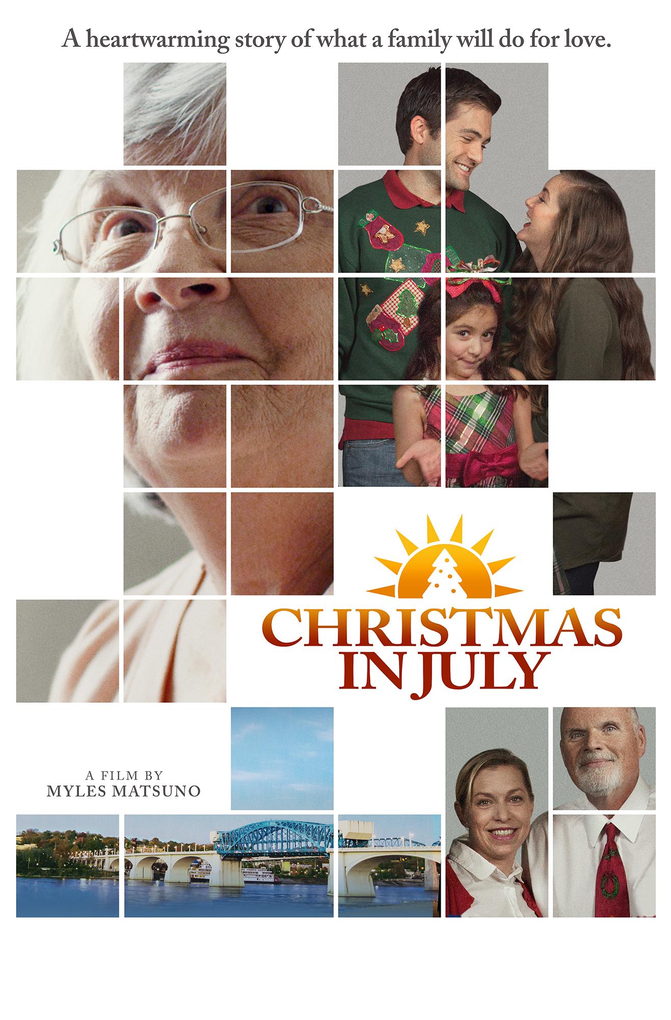 Christmas In July Movie.Christmas In July Imdb